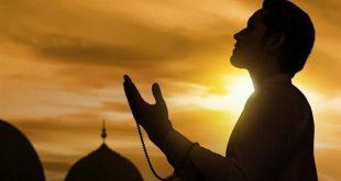 صورة ادعية رمضان قصيرة , الدعاء المستجاب ليلة القدر