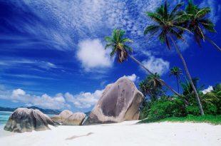 صورة اروع الصور للطبيعة, جمال الطبيعة