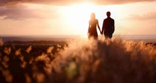 صورة صور جميله رومانسيه, كلمات رومانسية عن الحب