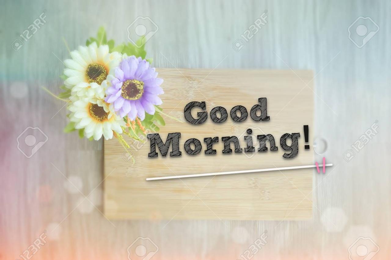 صورة رسائل حب صباحية, اجمل رسائل صباحية للحبيب 3656 9