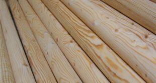 صورة انواع الخشب, أنواع الخشب الطبيعي