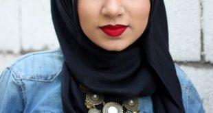 صورة صور نساء محجبات, الحجاب الشرعي
