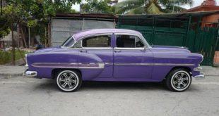 سيارات قديمة, أفضل السيارات القديمة