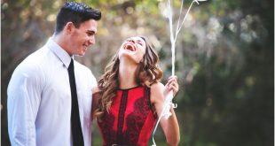صورة اجمل صور رمنسيه, أجمل ماقال نزار قباني في الحب