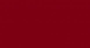 صورة خلفيات الوان, دلالات الألوان في التصميم