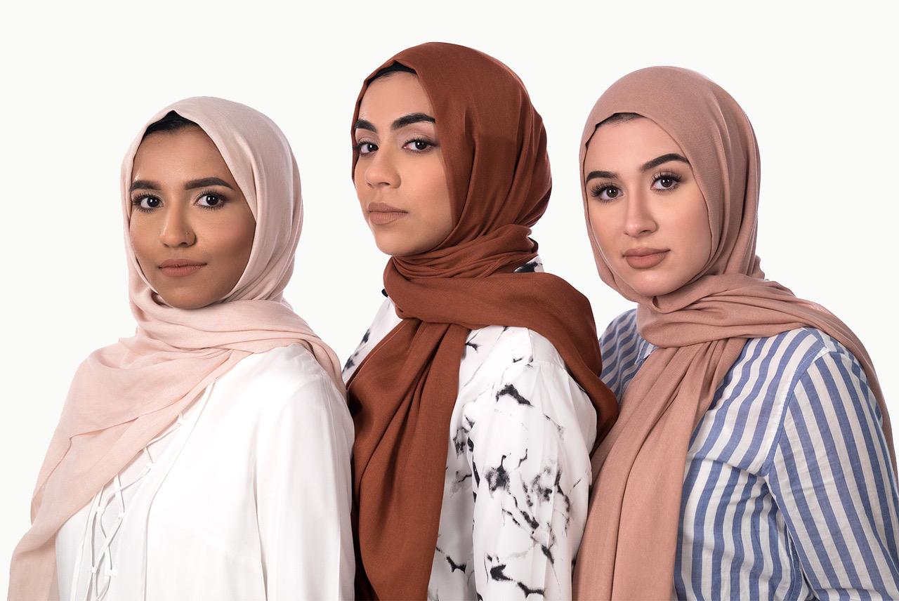 صورة موضة الحجاب, تنسيق الملابس للمحجبات 4296