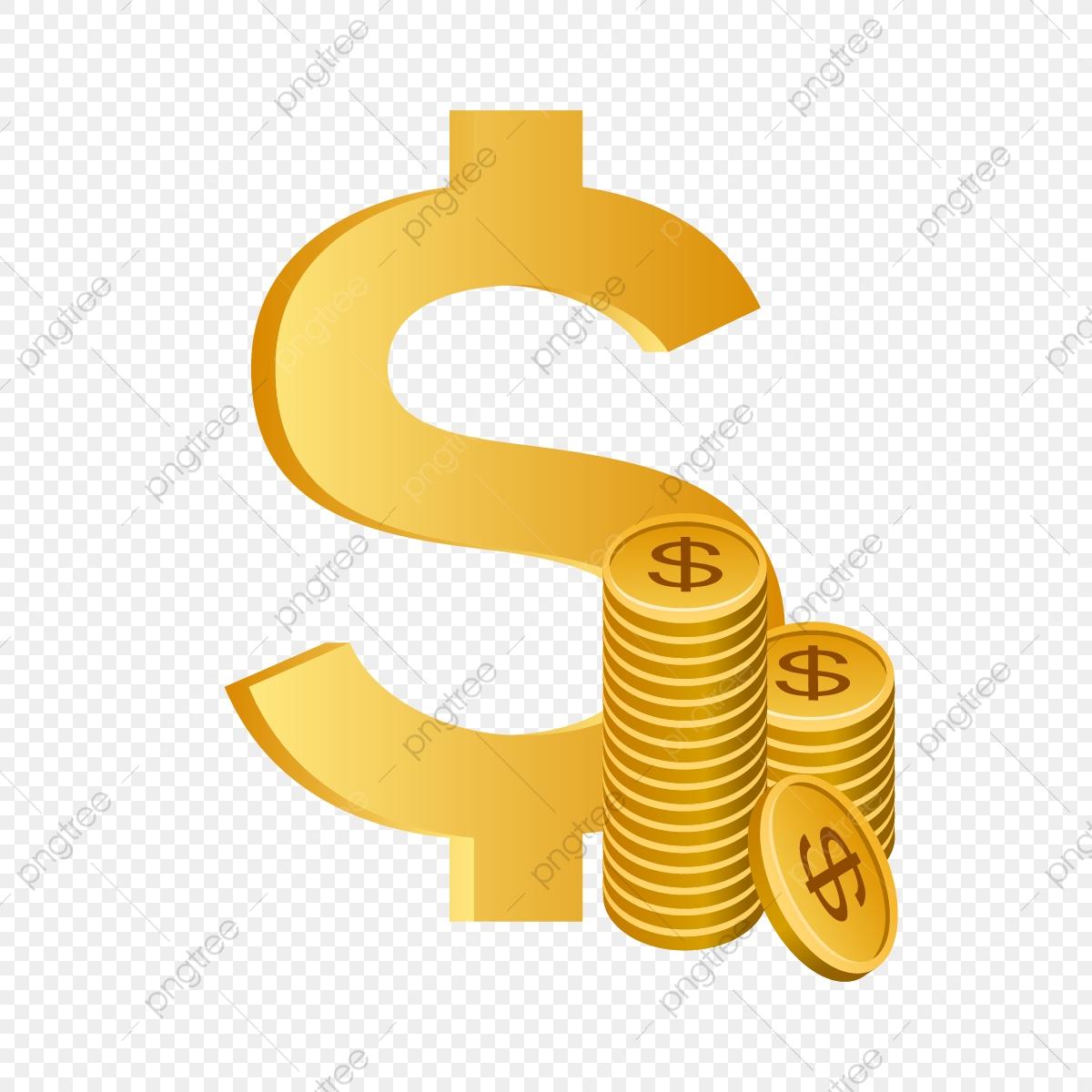 رموز العملات , الرموز الدولية للعملات - عيون الرومانسية