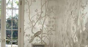 صورة ورق جدران ايكيا, أنواع ورق الجدران