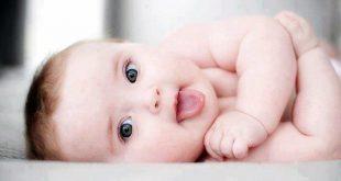 صورة احلى الصور للاطفال الصغار, كلام جميل عن الاطفال
