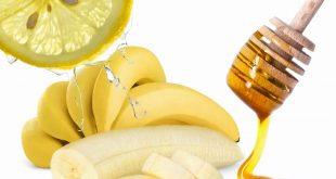 صورة فوائد الموز , اهمية الموز وانواعة