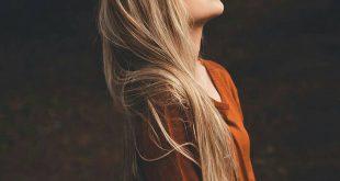 صورة رمزيات بنات انستقرام جديده, أجمل صور بنات انستجرام