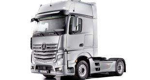 سيارات نقل, وسائل النقل البرية