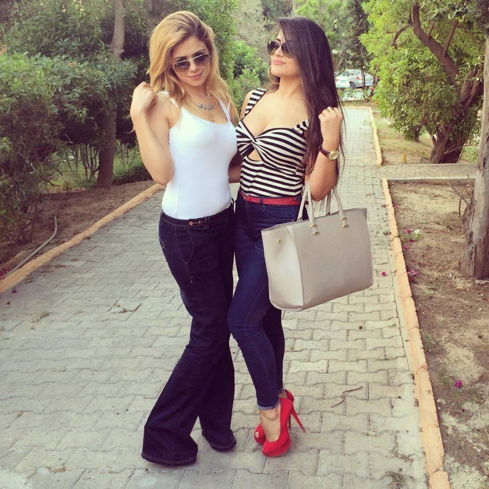 صورة بنات تونس, اشعار عن تونس