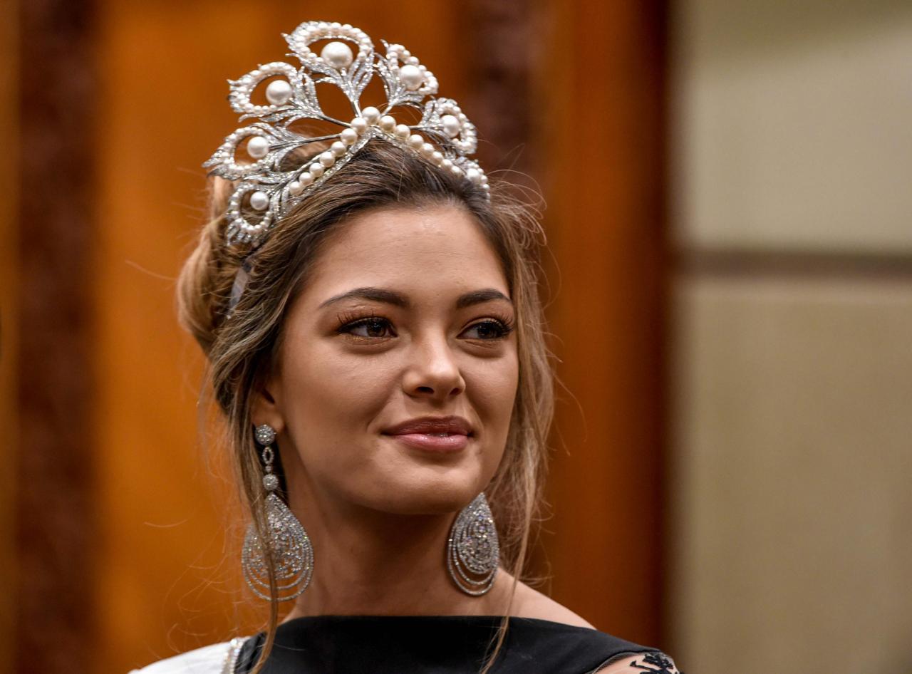صورة اجمل نساء العالم 2019, الجمال عند النساء
