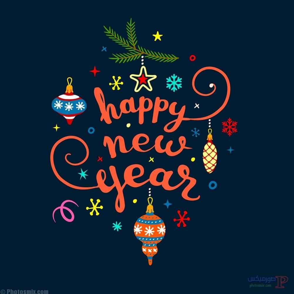 صورة صور للعام الجديد, أجمل كلمات عن العام الجديد 4479 1