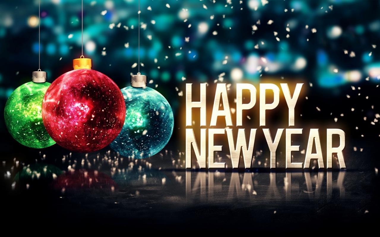 صورة صور للعام الجديد, أجمل كلمات عن العام الجديد 4479 3
