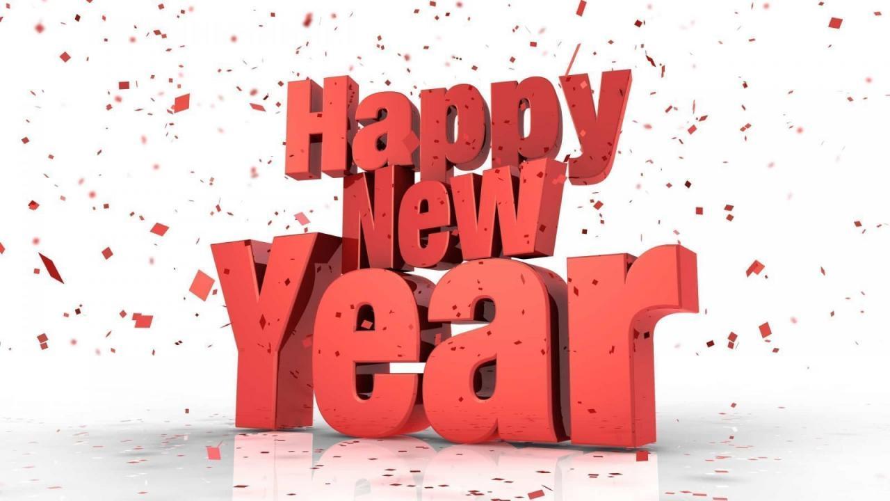 صورة صور للعام الجديد, أجمل كلمات عن العام الجديد 4479 4