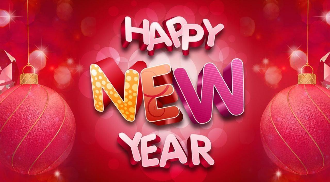 صورة صور للعام الجديد, أجمل كلمات عن العام الجديد 4479 5