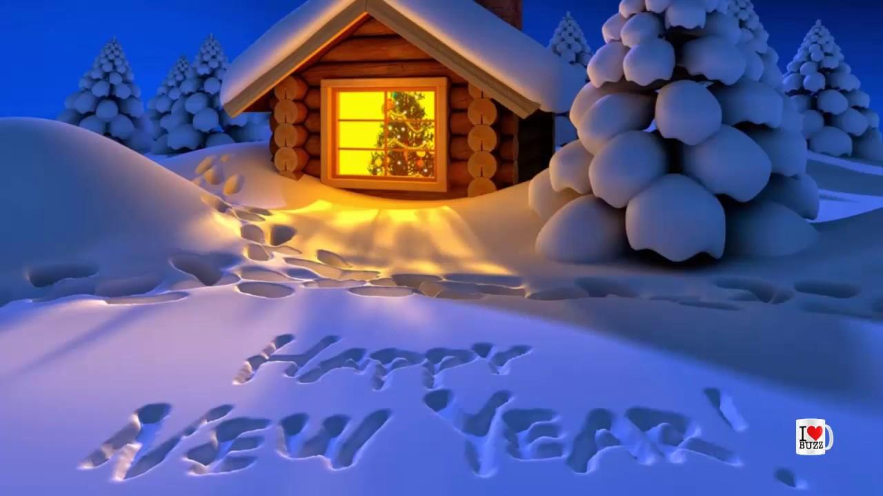 صورة صور للعام الجديد, أجمل كلمات عن العام الجديد 4479 7