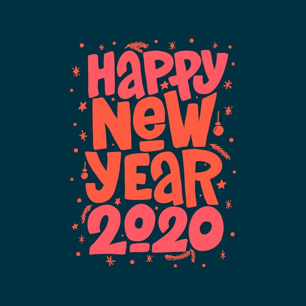 صورة صور للعام الجديد, أجمل كلمات عن العام الجديد 4479