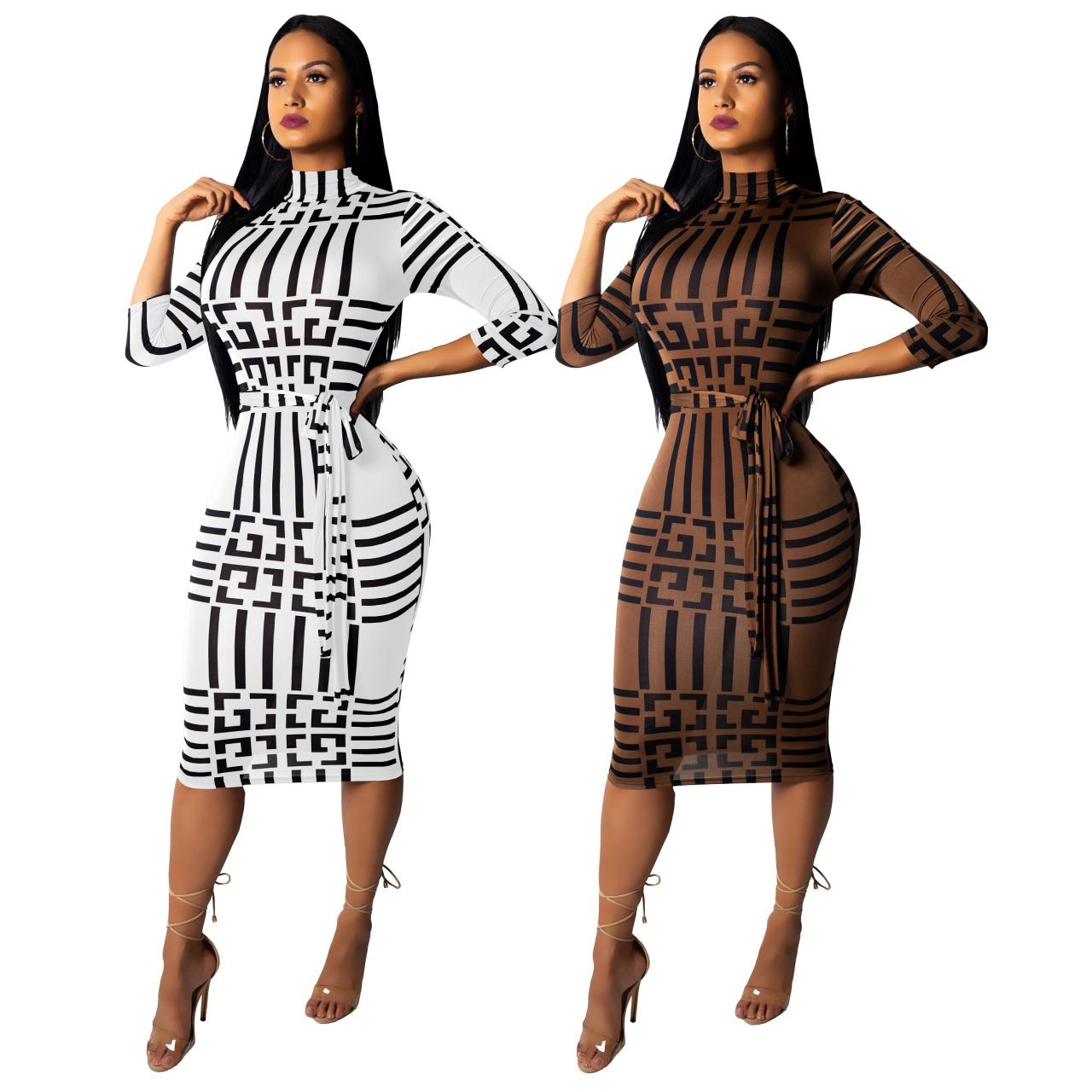 صورة ملابس نسائية 2019, أسس اختيار الملابس 4518 1