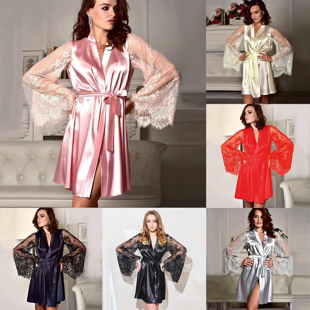 صورة ملابس نسائية 2019, أسس اختيار الملابس 4518 3