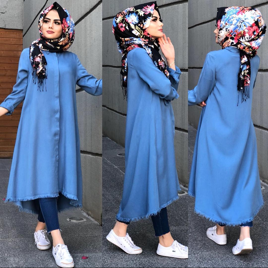 صورة ملابس نسائية 2019, أسس اختيار الملابس 4518 5