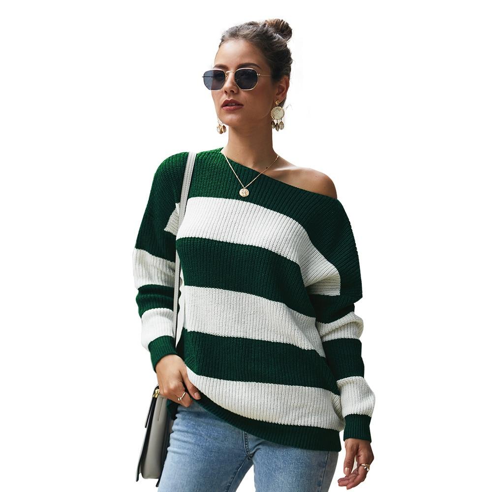 صورة ملابس نسائية 2019, أسس اختيار الملابس 4518 8
