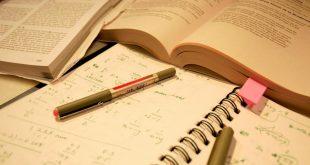صورة صور عن الدراسة, موضوع عن الدراسة