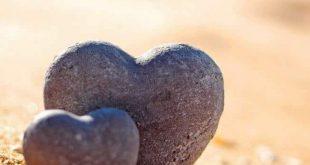 رسائل حب للزوج, التعبير عن الحب للزوج