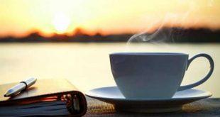 صورة اقتباسات صباحية, كلمات مقتبسه عن الصباح