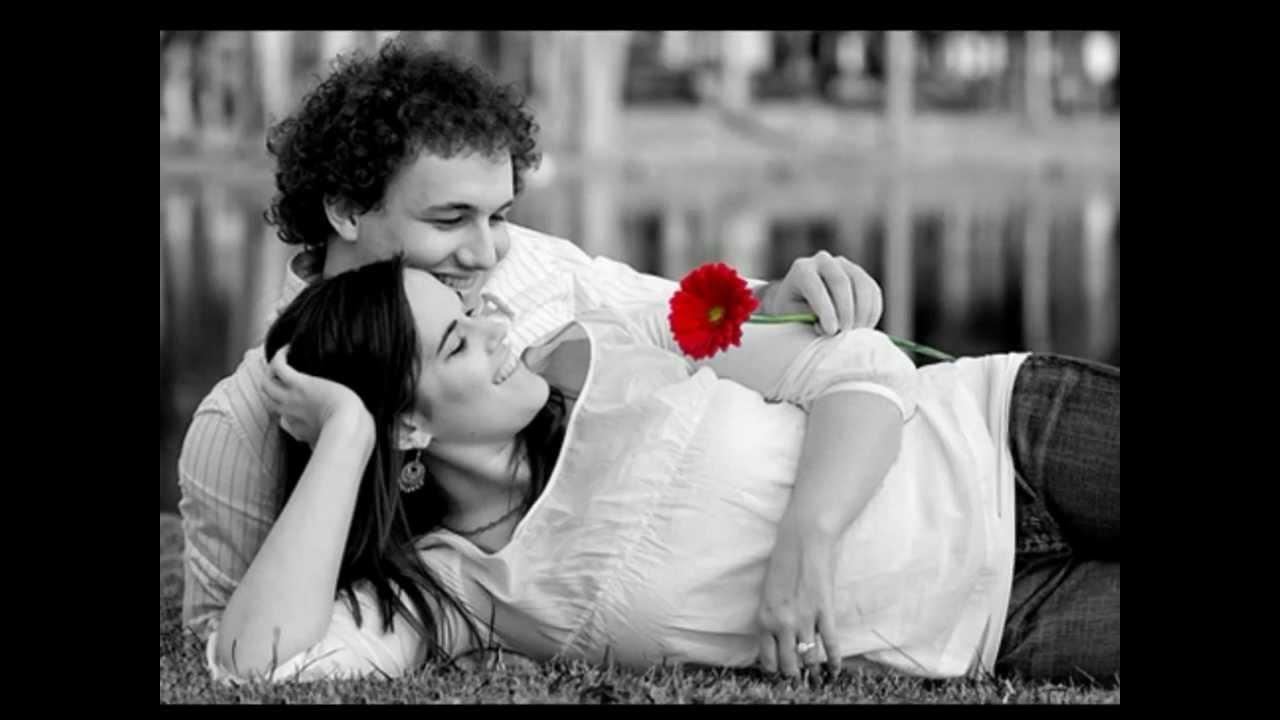 صورة تنزيل صور رومانسيه, أجمل كلام رومانسي 4561 8