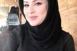 صورة بنات بحرينيات, نساء البحرين