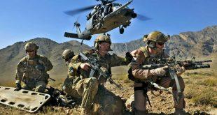 صورة اقوى جيش في العالم , من هو اقوي جيوش العالم