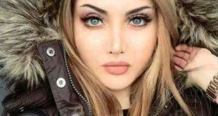 صورة اجمل فتيات العالم, أجمل نساء العالم