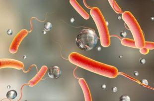 صورة اعراض مرض الكوليرا , مرض الكوليرا وطرق الوقايه والعلاج