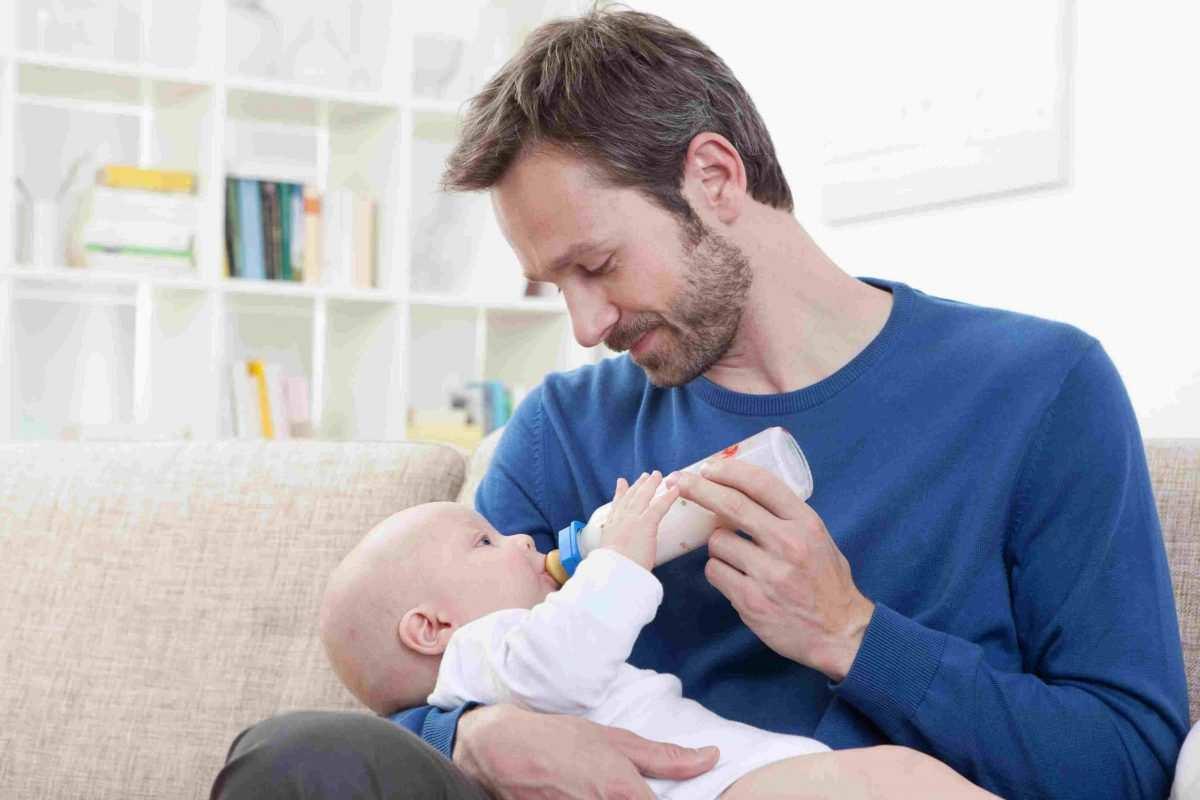 صورة صور عن الأب, كلمات جميلة للأب