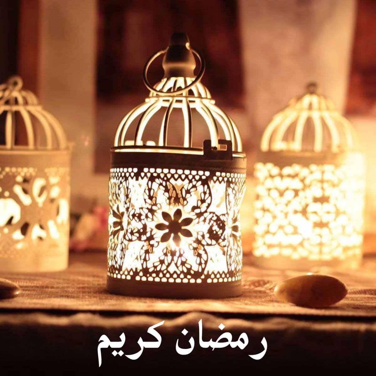 صورة صور رمضان 2019, الاحتفال بشهر رمضان المبارك 4750 3
