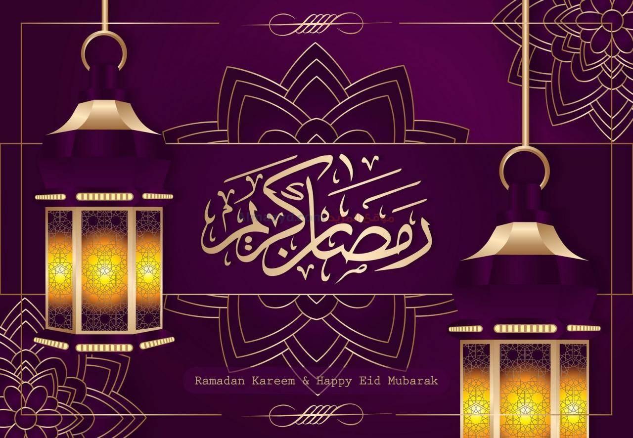 صورة صور رمضان 2019, الاحتفال بشهر رمضان المبارك 4750 5