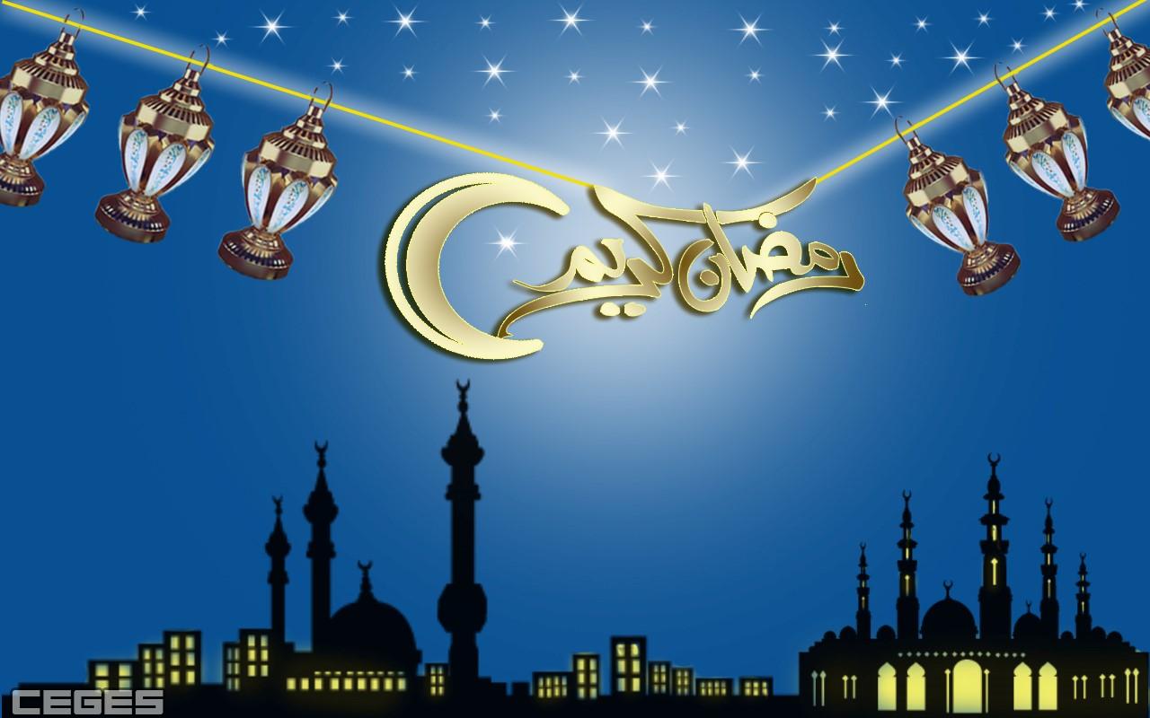 صورة صور رمضان 2019, الاحتفال بشهر رمضان المبارك 4750 7