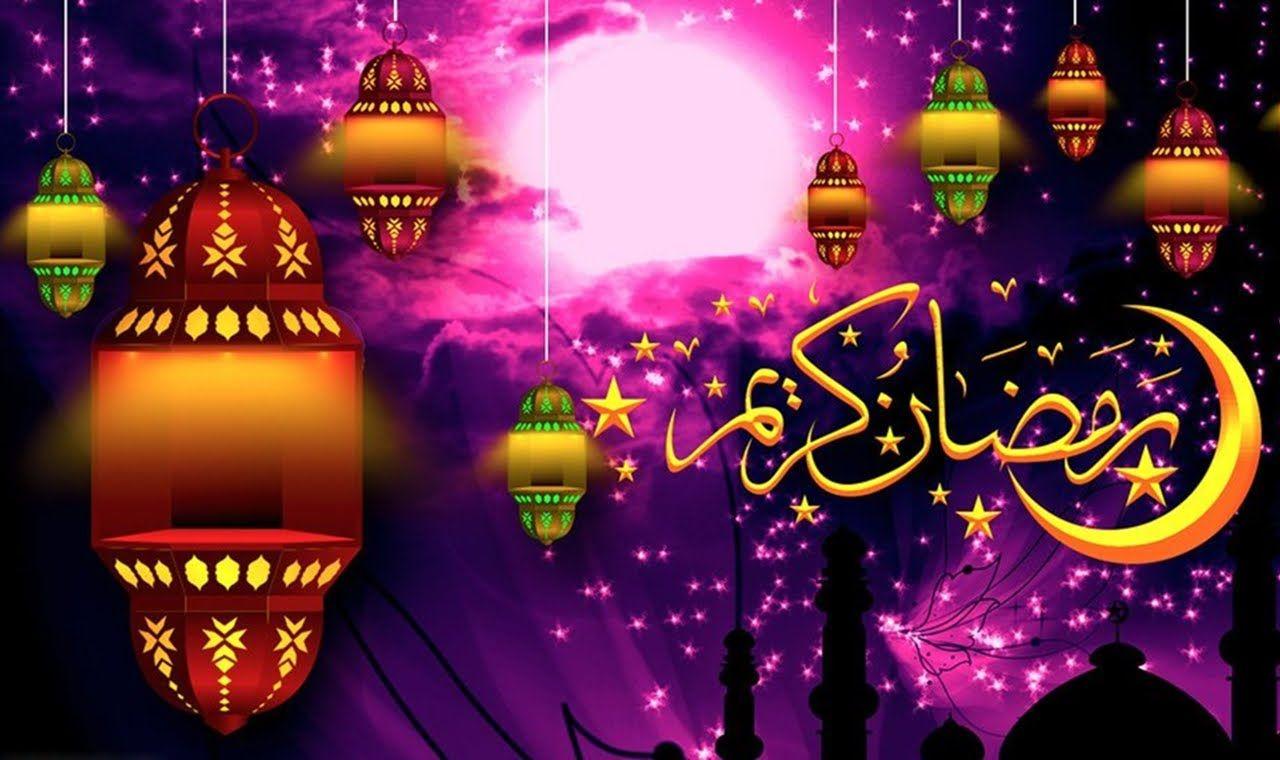 صورة صور رمضان 2019, الاحتفال بشهر رمضان المبارك 4750 9