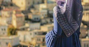 صورة بنات العرب،مواصفات الجمال العربي الأصيل