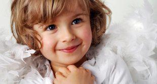 صورة بيبهات صغييرين عسل اوى , صور بنات صغار حلوين