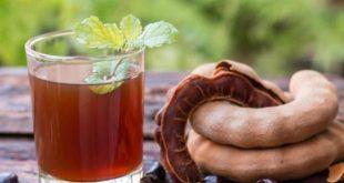 صورة مش لازم فى رمضان اشربه فى اى وقت , فوائد تمر هندي