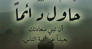 الدنيا مش غدارة , صور عن الدنيا