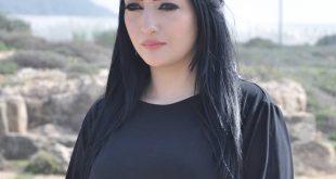 صورة اصالة ليس لها مثيل , بنات عربيات