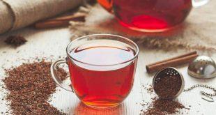 صورة ضرره اكتر من فيدته , اضرار الشاي