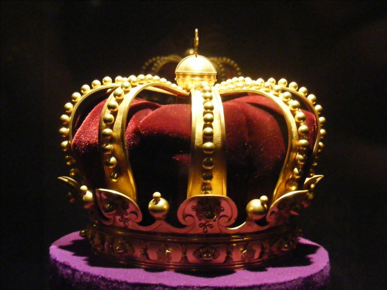 صورة حاجة حلوة و لا وحشة , تفسير حلم رؤية الملك