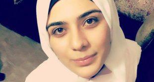 صورة الحجاب بيحلى خالص , بنات كيوت محجبات