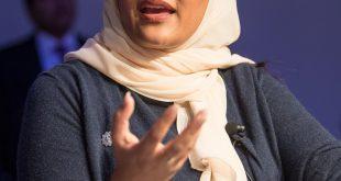 صورة هى دى اللى يتقال عليها بنت بمية راجل , ريما بنت بندر بن سلطان
